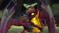 Dungeon Defenders II - Screenshots - Bild 5