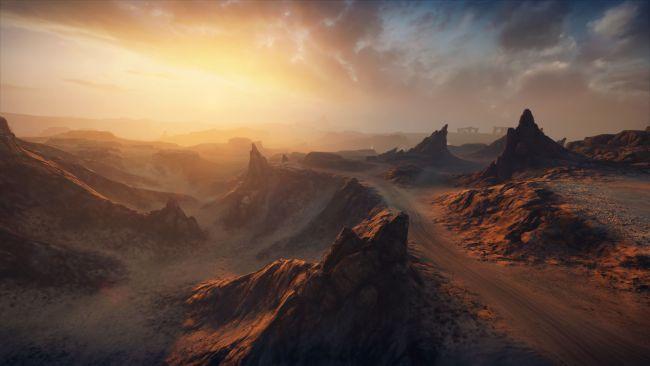 Mad Max - Screenshots - Bild 6