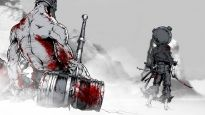 Afro Samurai 2: Revenge of Kuma - Screenshots - Bild 4