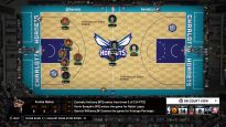 NBA 2K16 - Screenshots - Bild 7