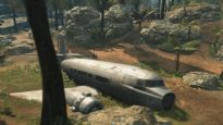 Metal Gear Solid V: The Phantom Pain - Screenshots - Bild 19