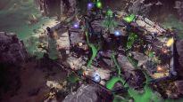 Might & Magic Heroes VII - Screenshots - Bild 12