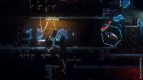 MegaSphere - Screenshots - Bild 1