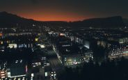 Cities: Skylines - After Dark - Screenshots - Bild 10