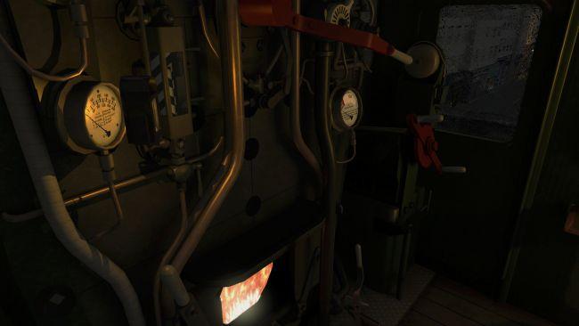 Train Simulator 2016 - Screenshots - Bild 7