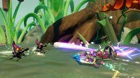 Skylanders SuperChargers - Screenshots - Bild 9