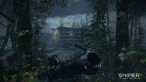 Sniper: Ghost Warrior 3 - Screenshots - Bild 2