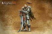 Might & Magic Heroes VII - Artworks - Bild 29