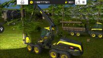 Landwirtschafts-Simulator 16 - Screenshots - Bild 4