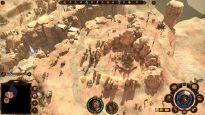 Might & Magic Heroes VII - Screenshots - Bild 17