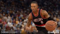 NBA Live 16 - Screenshots - Bild 6