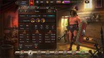 Gladiators Online: Death Before Dishonor - Screenshots - Bild 11