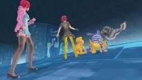 Digimon Story: Cyber Sleuth - Screenshots - Bild 15