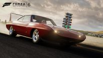 Forza Motorsport 6 - DLC: Fast & Furious Car Pack - Screenshots - Bild 4