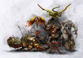 Might & Magic Heroes VII - Artworks - Bild 14