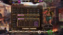 Gladiators Online: Death Before Dishonor - Screenshots - Bild 8