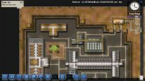 Prison Architect - Screenshots - Bild 10