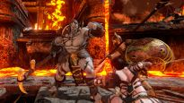 Skara: The Blade Remains - Screenshots - Bild 1