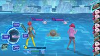 Digimon Story: Cyber Sleuth - Screenshots - Bild 19