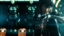 Ghost in the Shell: Stand Alone Complex - First Assault Online - Screenshots - Bild 2