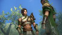 Dynasty Warriors 8 Empires - Screenshots - Bild 5