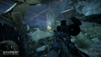 Sniper: Ghost Warrior 3 - Screenshots - Bild 7