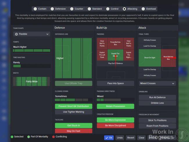 Football Manager 2016 - Screenshots - Bild 12