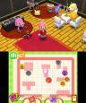 Animal Crossing: Happy Home Designer - Screenshots - Bild 10