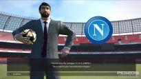 Pro Evolution Soccer 2016 - Screenshots - Bild 12