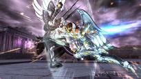 Saint Seiya: Soldiers' Soul - Screenshots - Bild 11