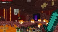 Minecraft: Windows 10 Edition - Screenshots - Bild 1