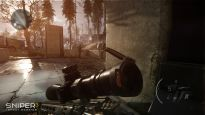 Sniper: Ghost Warrior 3 - Screenshots - Bild 10