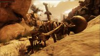 Skara: The Blade Remains - Screenshots - Bild 7