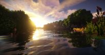 Minecraft - Screenshots - Bild 7