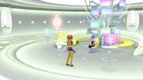 Digimon Story: Cyber Sleuth - Screenshots - Bild 28