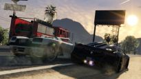 Grand Theft Auto Online - Screenshots - Bild 12