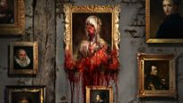 Layers of Fear - News