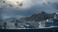 World of Warships - Screenshots - Bild 1