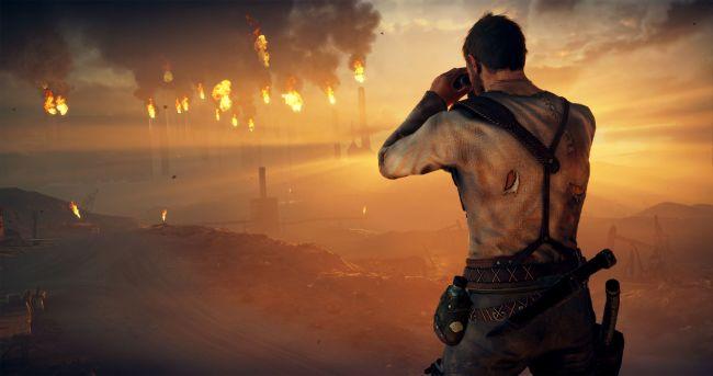 Mad Max - Screenshots - Bild 3