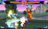 Dragon Ball Z: Extreme Butoden - Screenshots - Bild 16