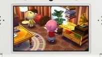 Animal Crossing: Happy Home Designer - Screenshots - Bild 40