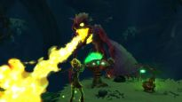 Dungeon Defenders II - Screenshots - Bild 4
