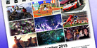 Gameswelt Monthly - September 2015 - Die Spiele im September