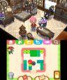 Animal Crossing: Happy Home Designer - Screenshots - Bild 25