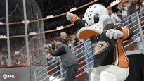 NHL 16 - Screenshots - Bild 4