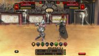 Gladiators Online: Death Before Dishonor - Screenshots - Bild 7