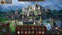 Might & Magic Heroes VII - Screenshots - Bild 6