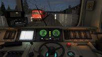 Train Simulator 2016 - Screenshots - Bild 9