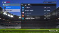 Pro Evolution Soccer 2016 - Screenshots - Bild 13