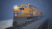 Train Simulator 2016 - Screenshots - Bild 2